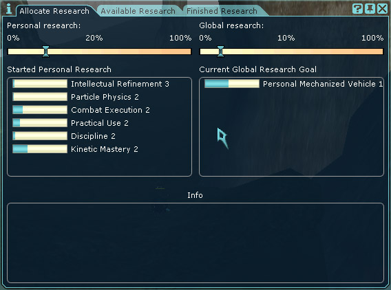 Research overview.jpg