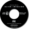 Ao cdcover alieninvasion.png
